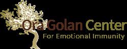 אורה גולן | טיפול בחרדות ובפחדים